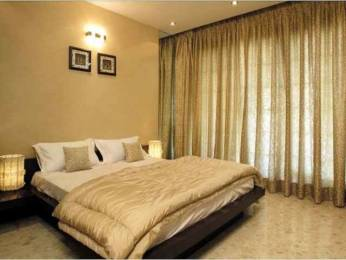 1250 sqft, 2 bhk Apartment in Builder Project Sector-8A Airoli, Mumbai at Rs. 36000