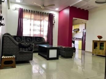 1058 sqft, 2 bhk Apartment in Builder Project Airoli, Mumbai at Rs. 1.2500 Cr