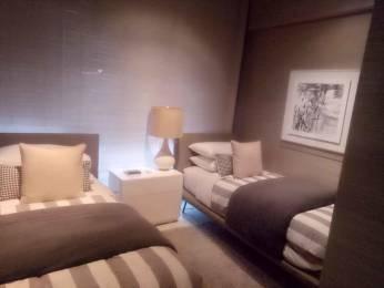 1250 sqft, 2 bhk Apartment in Builder Project Airoli Patni Road, Mumbai at Rs. 1.8500 Cr