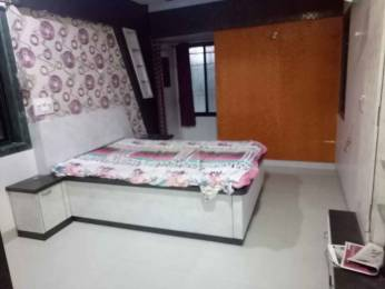 750 sqft, 2 bhk Apartment in Builder Project Airoli, Mumbai at Rs. 25000