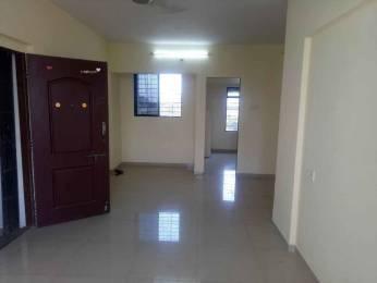 1500 sqft, 3 bhk Apartment in Builder Ajanta Sea Breeze Airoli, Mumbai at Rs. 36000