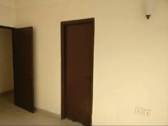 1600 sqft, 3 bhk Apartment in Builder Mahagun Mascot Crossings Republik, Ghaziabad at Rs. 10000