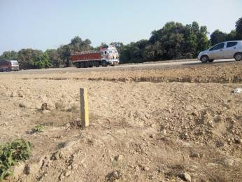 600 sqft, Plot in Builder viva county New Jail Road, Lucknow at Rs. 2.9940 Lacs