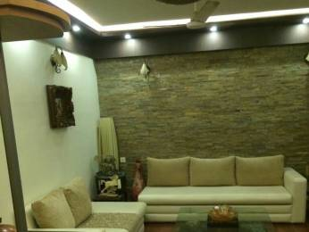 1923 sqft, 3 bhk Apartment in Builder Ekta Oleander Radhanath Chowdhury Road, Kolkata at Rs. 1.5000 Cr