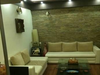2000 sqft, 3 bhk Apartment in Builder Ekta Oleander Radhanath Chowdhury Road, Kolkata at Rs. 1.5500 Cr