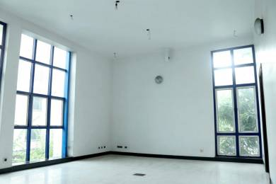 1800 sqft, 3 bhk Apartment in Builder Project Entally, Kolkata at Rs. 37000