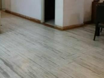 1395 sqft, 3 bhk Apartment in Signum Gardenia Gariahat, Kolkata at Rs. 85.0000 Lacs