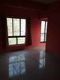 1700 sqft, 3 bhk Apartment in Koley Properties Convent Garden C R Avenue, Kolkata at Rs. 36000
