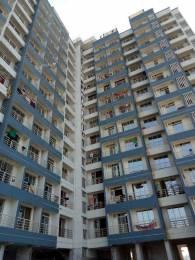 855 sqft, 2 bhk Apartment in Builder Project Naigaon East, Mumbai at Rs. 7500