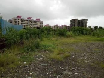 16000 sqft, Plot in Builder Project Naigaon East, Mumbai at Rs. 3.5200 Cr