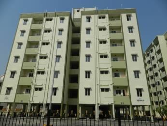 1050 sqft, 2 bhk Apartment in Bangalore Development Authority BDA Thunga Housing Complex Kengeri, Bangalore at Rs. 10500