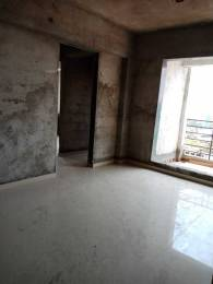 400 sqft, 1 bhk Apartment in Builder Earth Homes Badlapur Gaon, Mumbai at Rs. 7.7500 Lacs