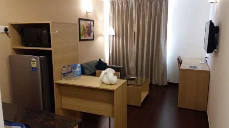 417 sqft, 1 bhk Apartment in North Neemrana Central Shahjahanpur, Neemrana at Rs. 14.3400 Lacs