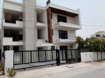 2600 sqft, 3 bhk BuilderFloor in Builder Italian Builder Floors Sector 21A, Faridabad at Rs. 29999