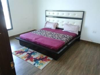 1475 sqft, 3 bhk Villa in Kingson Buildtech Green Villa Sector 16 Noida Extension, Noida at Rs. 39.6775 Lacs