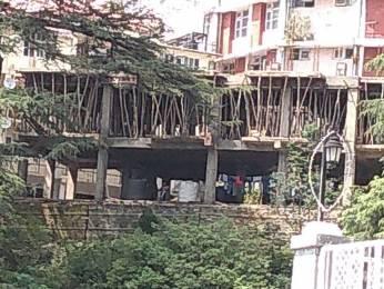 1400 sqft, 3 bhk Apartment in Builder Brent Wood Estate Bemloi, Shimla at Rs. 1.3500 Cr