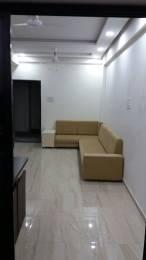 945 sqft, 2 bhk Apartment in Fakhri Babji Enclave Beltarodi, Nagpur at Rs. 29.2950 Lacs