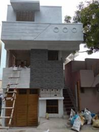 644 sqft, 1 bhk BuilderFloor in Builder Project jc nagar, Bangalore at Rs. 16000