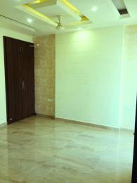 1951 sqft, 3 bhk Apartment in Builder capital heights gms road dehradun GMS Road, Dehradun at Rs. 81.0000 Lacs