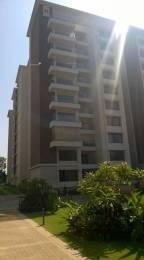 2251 sqft, 3 bhk Apartment in Sobha Morzaria Grandeur Koramangala, Bangalore at Rs. 3.7000 Cr