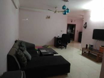 1542 sqft, 3 bhk Apartment in Builder Project Horamavu, Bangalore at Rs. 25000