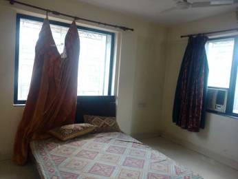 1100 sqft, 2 bhk Apartment in Builder Sahil Meadows Kargil Vijay Nagar, Pune at Rs. 25000