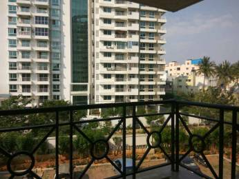 1700 sqft, 3 bhk Apartment in Purva Purva Atria Sanjay Nagar, Bangalore at Rs. 2.1000 Cr