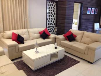 1385 sqft, 2 bhk Apartment in Builder green lotus avenue Ambala Highway, Chandigarh at Rs. 62.0000 Lacs