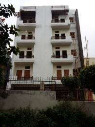 1000 sqft, 2 bhk Apartment in Builder aatrey heights Shastri Nagar, Lucknow at Rs. 38.0000 Lacs