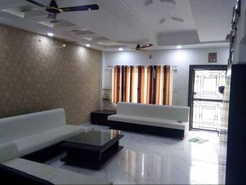 1500 sqft, 4 bhk IndependentHouse in Builder rudraksh Arera Colony E8, Bhopal at Rs. 25000