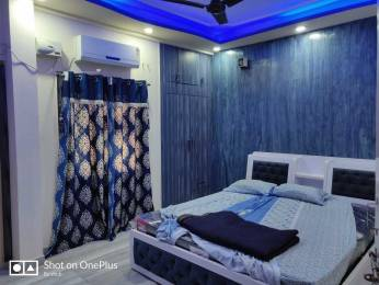 1500 sqft, 3 bhk Apartment in Shriram Shri Ram Heights Bawadiya Kalan, Bhopal at Rs. 25000