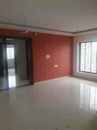 1100 sqft, 2 bhk Apartment in Builder mahadev appartment Mp Nagar, Bhopal at Rs. 23000