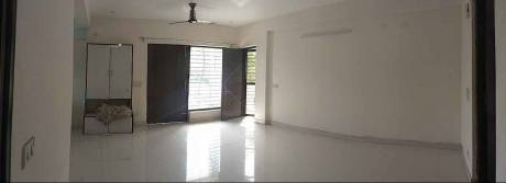 2000 sqft, 2 bhk IndependentHouse in Builder NTPC Anandam Sas NTPC Society, Greater Noida at Rs. 11000