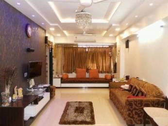 1200 sqft, 2 bhk Apartment in Builder neelkanth vihar vidya vihar east Vidya Vihar East, Mumbai at Rs. 46000