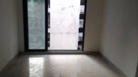 1500 sqft, 3 bhk Apartment in Builder jalraj Tower Tilak Nagar, Mumbai at Rs. 2.2500 Cr
