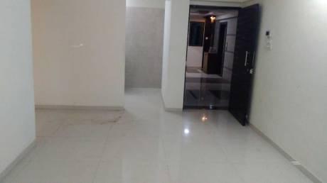 1300 sqft, 2 bhk Apartment in Builder Neel kamal height Tilak Nagar, Mumbai at Rs. 1.8000 Cr