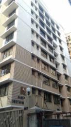 980 sqft, 2 bhk Apartment in Builder Kukreja tower Ghatkopar East, Mumbai at Rs. 45000