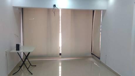 693 sqft, 1 bhk Apartment in Sai Sai Siddhi Towers Ghatkopar East, Mumbai at Rs. 33000