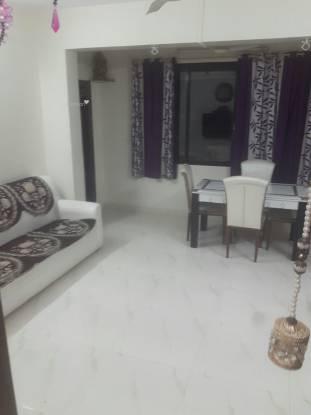 2000 sqft, 3 bhk Apartment in Builder Project Ghatkopar East, Mumbai at Rs. 70000