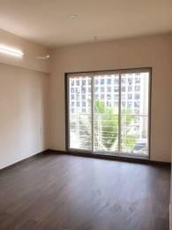 820 sqft, 2 bhk Apartment in Veena Serenity Chembur, Mumbai at Rs. 40000