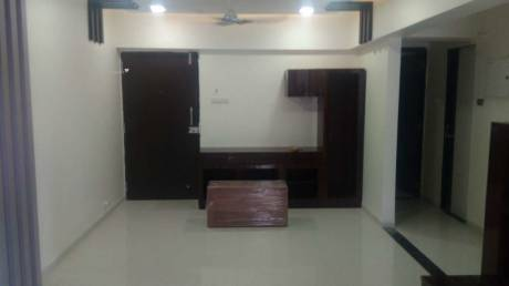 1100 sqft, 2 bhk Apartment in Builder Neel Kamal height Tilak Nagar Tilak Nagar, Mumbai at Rs. 45000