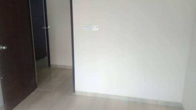 1750 sqft, 3 bhk Apartment in Neelkanth Kingdom Ghatkopar West, Mumbai at Rs. 55000
