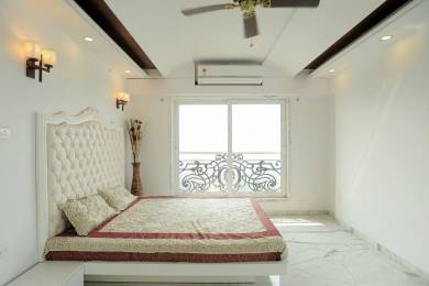 2000 sqft, 3 bhk Apartment in Umiya Builders Kailash Regency Ghatkopar East, Mumbai at Rs. 60000
