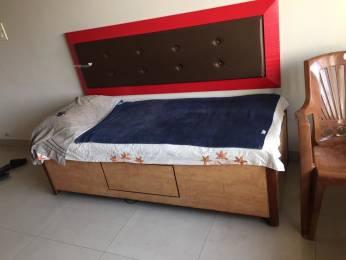 650 sqft, 1 bhk Apartment in Builder Shree yaswant society Ghatkopar East, Mumbai at Rs. 26000