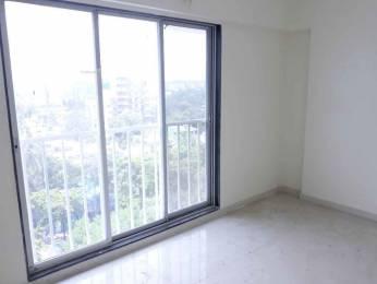 1050 sqft, 2 bhk Apartment in Builder Saswat realty Vidya Vihar East, Mumbai at Rs. 40000