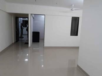 1245 sqft, 3 bhk Apartment in Godrej Central Chembur, Mumbai at Rs. 50000