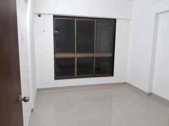 1245 sqft, 3 bhk Apartment in Godrej Central Chembur, Mumbai at Rs. 2.2500 Cr