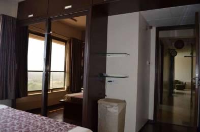 1500 sqft, 3 bhk Apartment in Kalpataru Aura Ghatkopar West, Mumbai at Rs. 70000