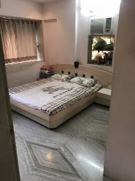 1700 sqft, 3 bhk Apartment in Neelkanth Valley Ghatkopar East, Mumbai at Rs. 75000