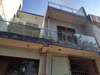 3500 sqft, 8 bhk BuilderFloor in Builder Project Jwalapur, Haridwar at Rs. 1.6000 Cr